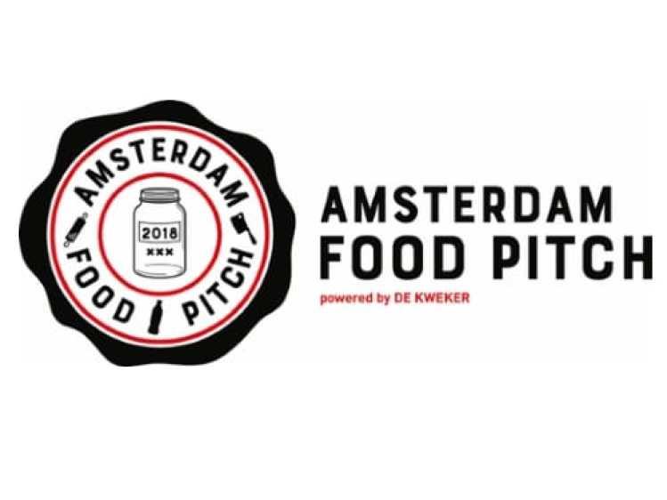 Amsterdam-Food-Pitch