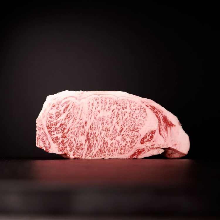 Japanse-Black-Wagyu---Gustor-MeatBoutique