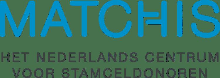 logo matches