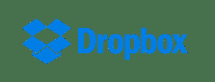 handige apps - dropbox
