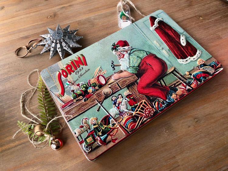 cadeautips voor kerst