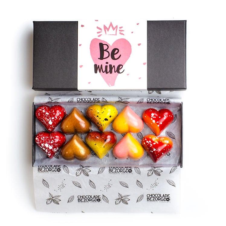 valentijn-bonbons-hartjes