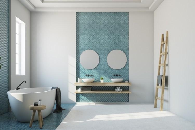 verbouw- en veranderplannen badkamer