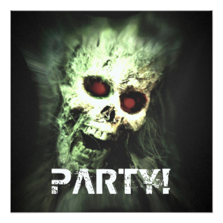 scary_demonic_skull_goth_party_invite_customizable_invitation-rfaa69b67936a4180b01fc31f30a2c9a8_zk9p7_324