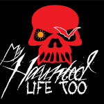 My_haunted_Life_too