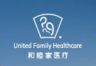 United Family Healthcare