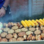 Barbecue And Cancer: Here's How To Decrease Your Risk