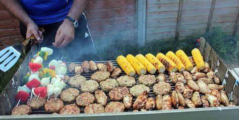 640px-British_Barbecue