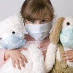你真的了解普通感冒吗?