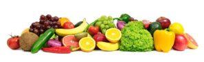 食品安全基本常识