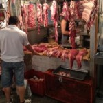 酷暑当头,小心你吃的肉!