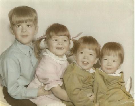 St-Cyr-Kids