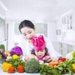 中国生活指南之食品安全