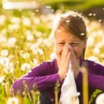 Spring Allergy Misery: What's The Best Cure?