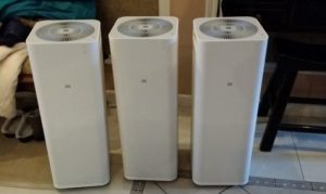 My Quest For The Ideal Air Purifier Is Over.