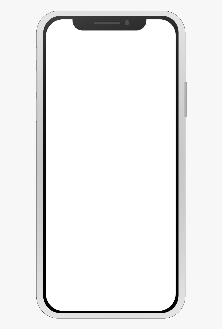 509-5094856_vector-phone-template-smartphone-hd-png