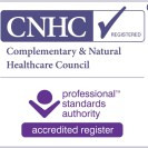 CNHN. Complementary & Natural Healthcare Council. My Heart & Mind. Sallie Crawley. How 2 Feel Good Now.