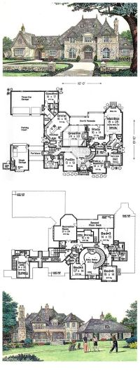 The best house plan website