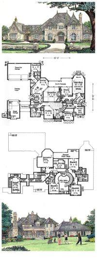 The best house plan website