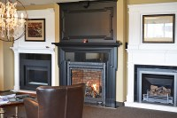 Gas Fireplaces Brantford Electric Fireplaces Cambridge
