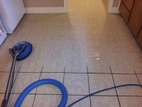 Best Tile Floor Grout Cleaners | Rachael Edwards