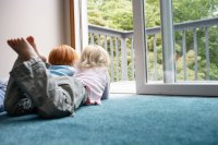 Are Carpets Bad for Allergies? | Heaven's Best Carpet