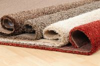 Clean Brand New Carpet?   Heaven's Best Carpet Cleaning