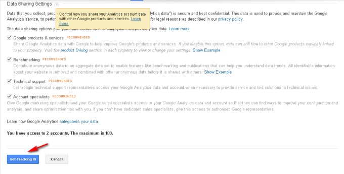 add-remove-google-analytics-4
