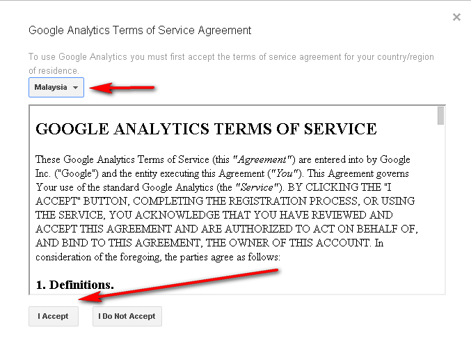 add-remove-google-analytics-5