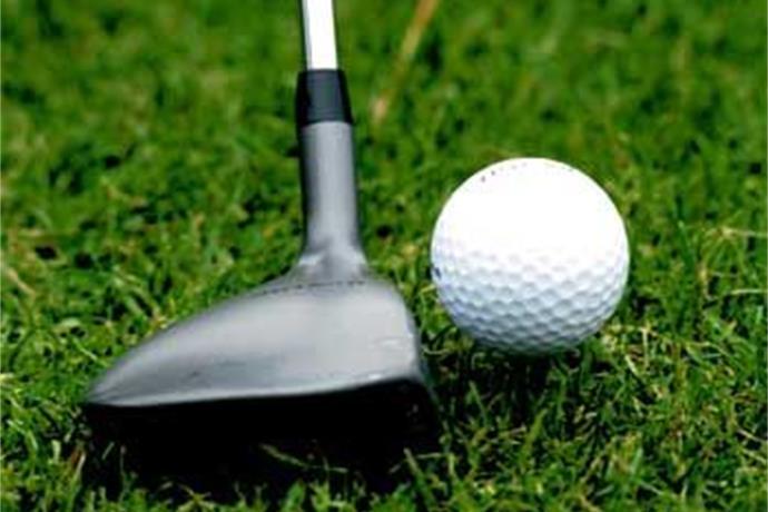 Junior League Golf Tournament_-4956383451767094668