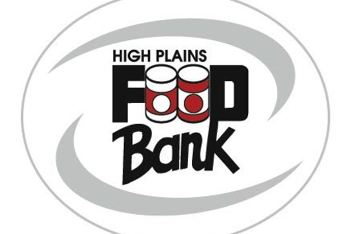 Gardening with the High Plains Food Bank_-6787904027817131328