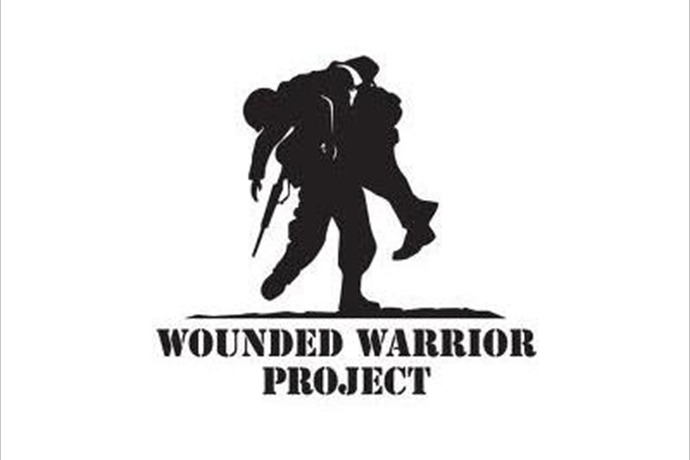 Wounded Warrior Project_950004606138076257