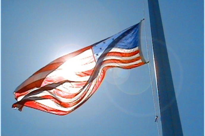 Veterans Celebrate Flag Day_-1795763883473811641