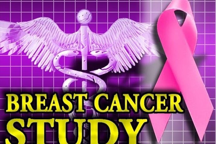 Breast Cancer Study_1507328813368100823