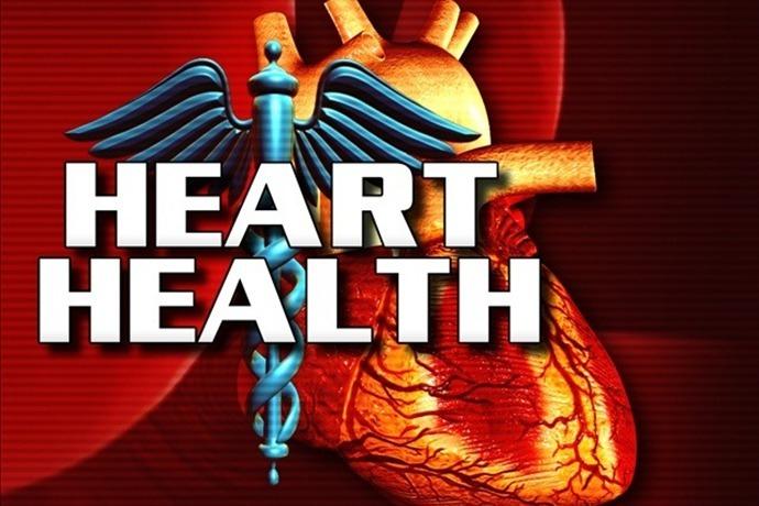 Heart Health_-7470384097203961475