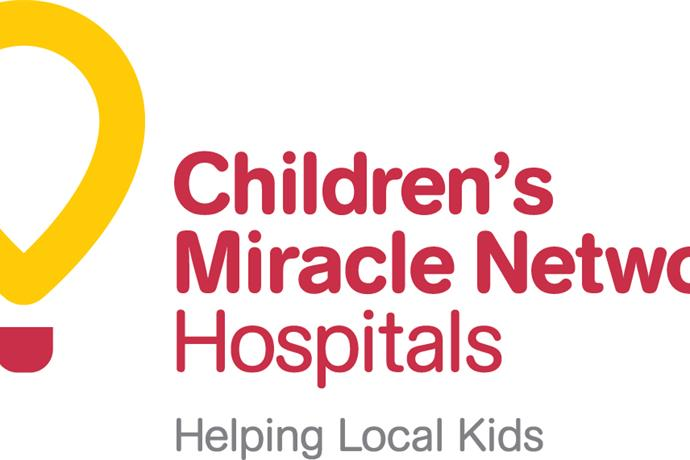 Satuday Car Wash to Benefit Children's Miracle Network_3213384199292930346