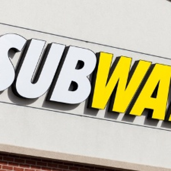 Subway-2-jpg_20151020213602-159532