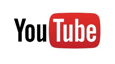 YouTube-jpg_20150724041533-159532