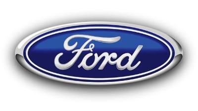 Ford-Logo-jpg_20151214194942-159532