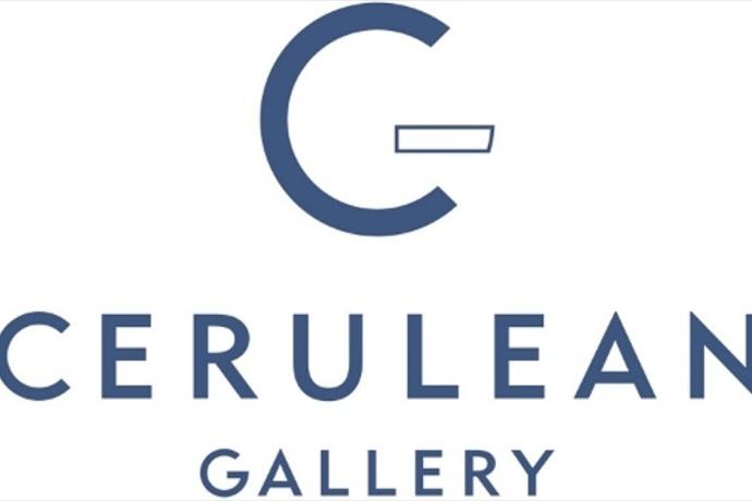 Cerulean Gallery_4247704835113304242