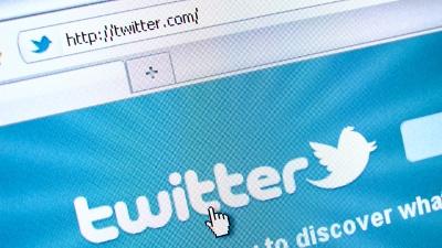 Twitter--tweet--social-media-jpg_20150921131402-159532
