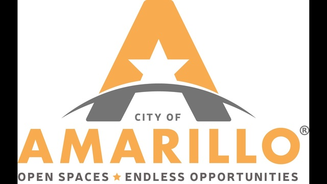 AMARILLO CITY LOGO_1456448995845.jpg