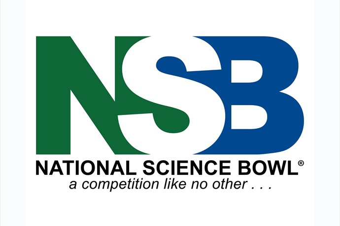 National Science Bowl _3321514548841500332