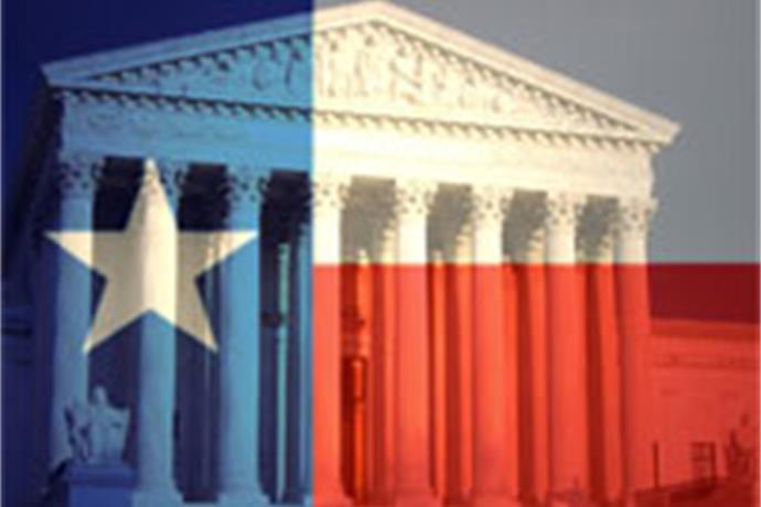 Texas Supreme Court Will Hear Franchise Tax Challenge_1838070415831551585