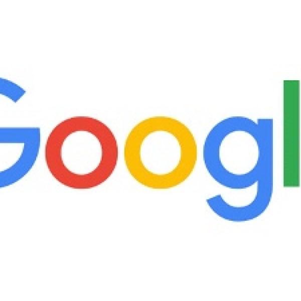 new-Google-logo-jpg_20151025153929-159532