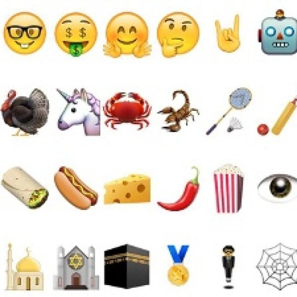 Apple-emoji-updates-jpg_20151116231100-159532