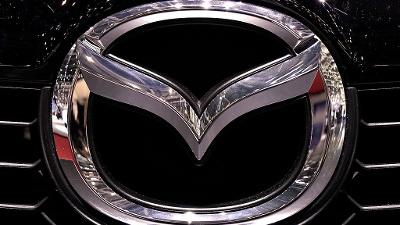 Mazda-logo-jpg_20160219173101-159532