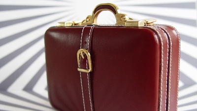 Suitcase--luggage--travel--packing-jpg_20151123222813-159532