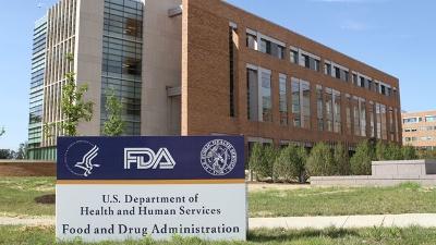 FDA-building-jpg_20160229205004-159532-159532