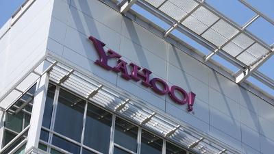 Yahoo-headquarters-jpg_20160418162303-159532